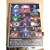 氷川きよし デビュー10周年記念コンサート 歌・命 in 日本武道館 DVD FC限定品