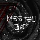 MISS YOU(在庫あり。)