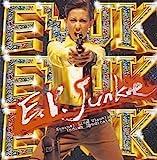 E.V.Junkie(初回生産限定盤)