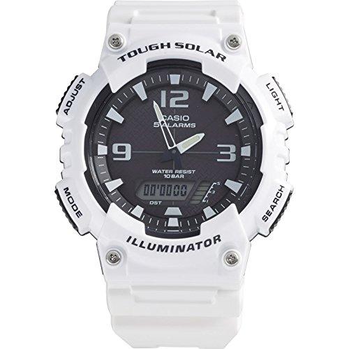 【メンズ】パッと見が高そうに見える、ノーブランド腕時計のおすすめを教えて