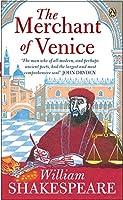 Merchant of Venice (Penguin Shakespeare)