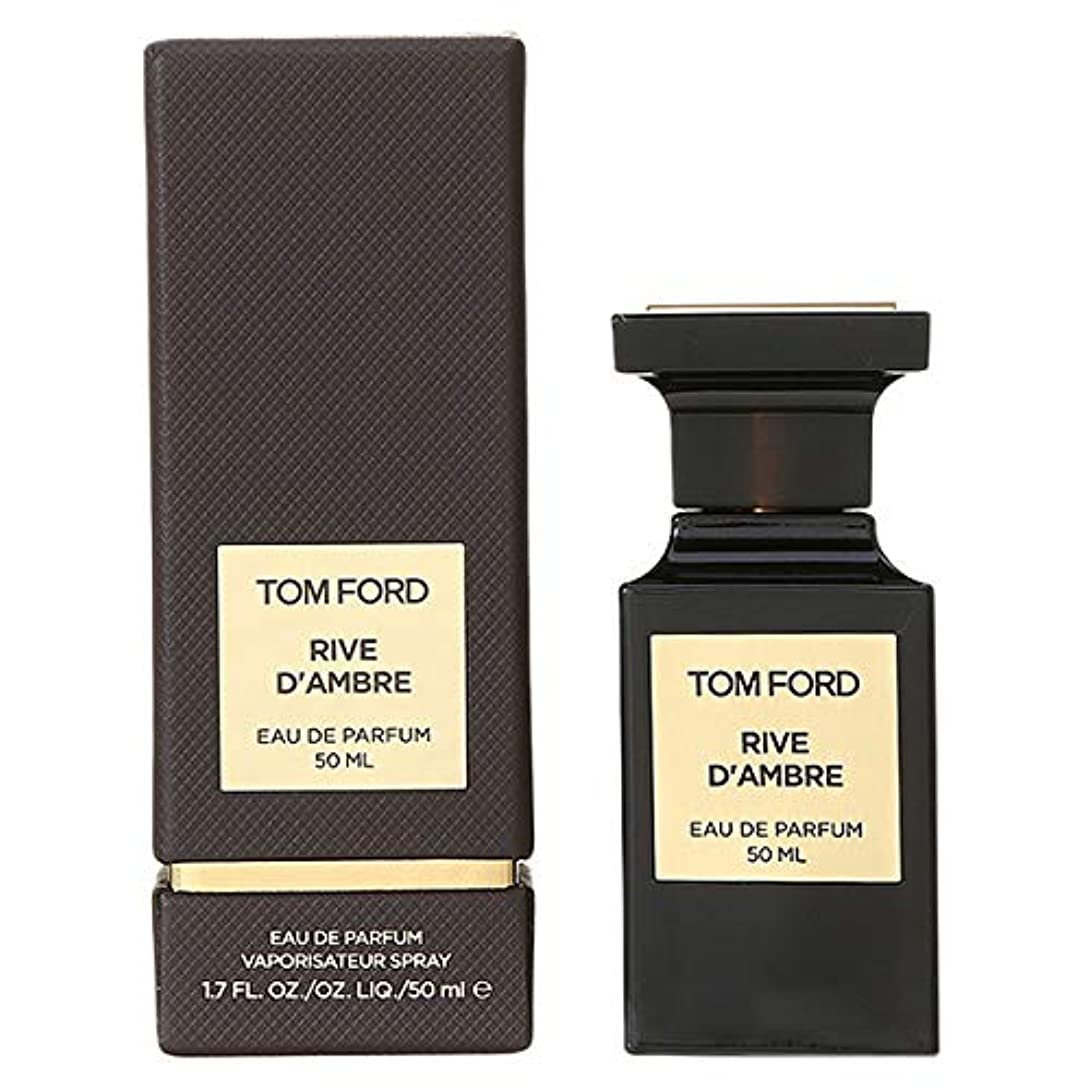 トム フォード ビューティ TOM FORD BEAUTY リーヴ ダンブル オード パルファム スプレィ EDP 50mL 【並行輸入品】