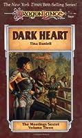 Dark Heart: The Meetings Sextet, Volume III