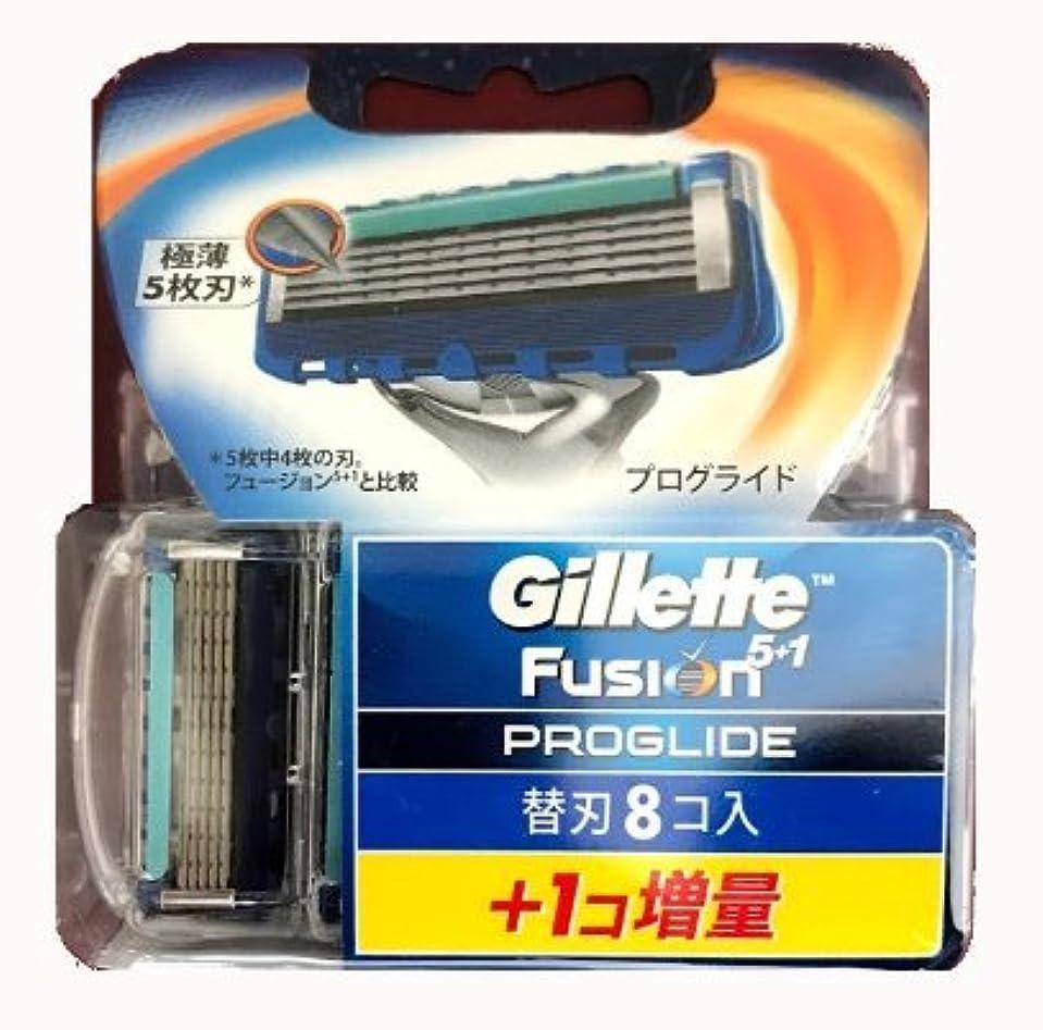 川オンパネルジレット プログライド フレックスボール マニュアル 髭剃り 替刃 9コ入(8コ+増量1コ)