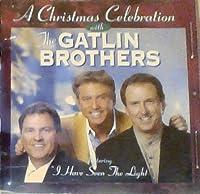 Galtin Brothers Christmas