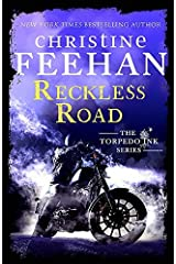 Reckless Road (Torpedo Ink) Kindle Edition