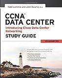 CCNA Data Center - Introducing Cisco Data Center Networking Study Guide: Exam 640-911 by Todd Lammle John Swartz(2013-06-17) 画像