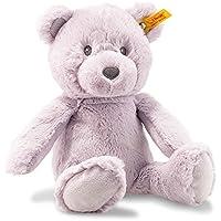 ソフトぬいぐるみ友達bearzy Teddy Bear