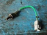 スズキ 純正 ワゴンR MC系 《 MC22S 》 O2センサー P21400-14007757