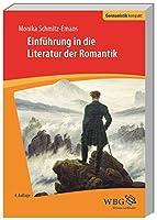 Einfuehrung in die Literatur der Romantik