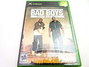 Bad Boys: Miami Takedown (輸入版:北米)