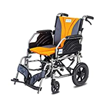 Bion iLight Pushchair Detachable, 18 inch Seat