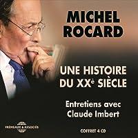 Histoire De France XX Siecle