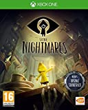 Little Nightmares (Xbox One) (輸入版)