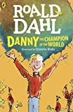 Danny the Champion of the World (English Edition) 画像