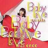 Baby Love (Type-C)