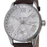 腕時計 1931 ムーンフェイズ トリプルカレンダー 自動巻き 37213AA21.BDC21 メンズ ルイ・エラール画像②