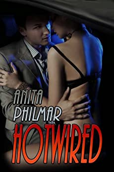 Hotwired by [Philmar, Anita]