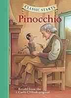 Pinocchio (Classic Starts)