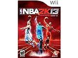 NBA 2K13 - Nintendo Wii by 2K Sports [並行輸入品]