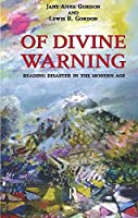 Of Divine Warning (The Radical Imagination)