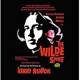 THE WILDE SPIRIT (The Musical) CD【CD】 [並行輸入品]