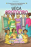 Yega Orutooro: Learn Rutooro Language