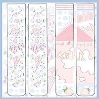 COSLOLI かわいいアニメ落書き女の子ロリータソフト姉妹日本女子校生オーバーニーソックスセクシーなベルベット腿高ストッキングコスプレ