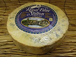 チーズ 夢 ブルーチーズ スティルトンに関連した画像-09