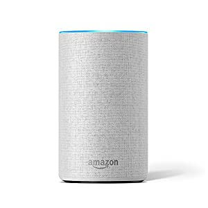 Amazon Echo用ファブリックカバー サ...の関連商品1