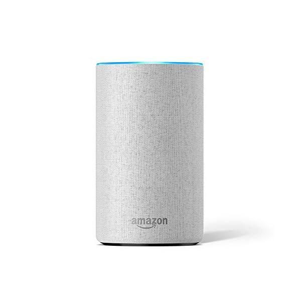 Amazon Echo用ファブリックカバー サン...の商品画像
