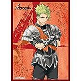 きゃらスリーブコレクション マットシリーズ 「Fate/Apocrypha」 赤のライダー (No.MT103)