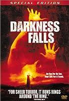 Darkness Falls (Special Edition) [並行輸入品]