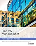 Cover of Property Management