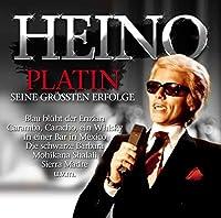 Platin - Seine Grossten..
