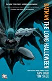 Batman: The Long Halloween 画像