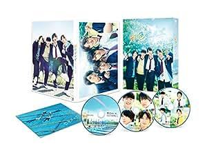 虹色デイズ 豪華版(初回限定生産) [DVD]