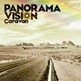 Panorama Vision 画像