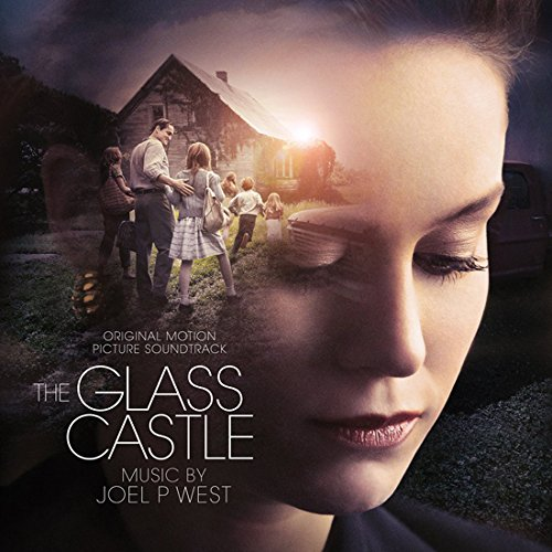 Ost: the Glass Castle