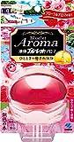 液体ブルーレットおくだけ アロマ フローラルアロマの香り 70ml