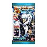 銀魂カードウエハース -最終章でウエハース復活だァァァ!- (20個入) 食玩・ウエハース (銀魂)
