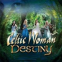 Destiny (Korea Edition)