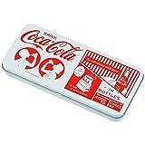 Coca-Cola(コカ・コーラ) 缶ペンケース