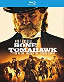 Bone Tomahawk [Blu-ray] [Import]