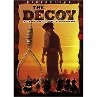 Decoy [DVD] [Import]