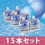 H4O -600mv 水素結合水 230ml×15本