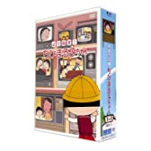 よりぬき! ちびまる子ちゃん(3巻セット)〈初回限定版〉 [DVD]