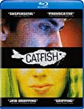 Catfish [Blu-ray] [Import]