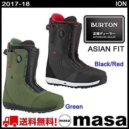 Ion [2017-2018モデル]