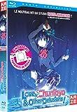 中二病でも恋がしたい! 第1期 コンプリート Blue-ray (全13話, 348分)[Blu-ray][Import]